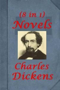 Baixar Complete notalbe tales anthologies of pdf, epub, eBook
