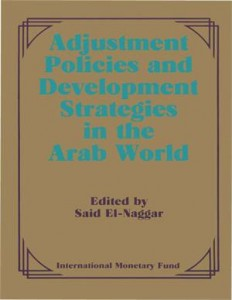 Baixar Adjustment policies and development strategies pdf, epub, eBook