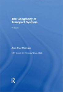 Baixar Geography of transport systems, the pdf, epub, ebook