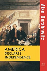 Baixar America declares independence pdf, epub, eBook