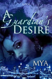 Baixar Guardian's desire, a pdf, epub, eBook