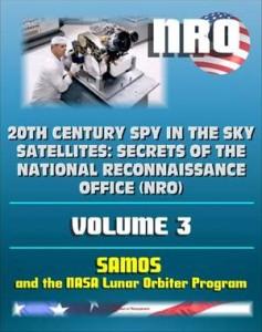 Baixar 20th century spy in the sky satellites: secrets pdf, epub, eBook