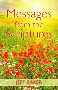 Baixar Message from the scriptures pdf, epub, eBook
