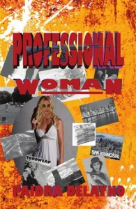 Baixar Professional woman pdf, epub, eBook