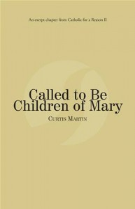 Baixar Called to be children of mary: god's family pdf, epub, eBook