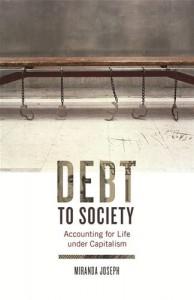 Baixar Debt to society pdf, epub, eBook