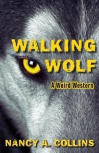 Baixar Walking wolf pdf, epub, ebook