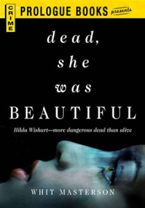 Baixar Dead, she was beautiful pdf, epub, eBook