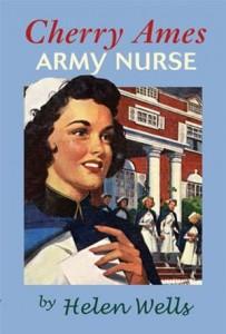 Baixar Cherry ames, army nurse pdf, epub, ebook