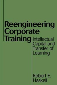 Baixar Reengineering corporate training pdf, epub, eBook