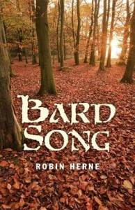 Baixar Bard song pdf, epub, eBook