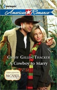 Baixar Cowboy to marry, a pdf, epub, ebook