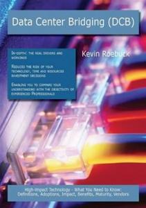 Baixar Data center bridging (dcb): high-impact pdf, epub, eBook