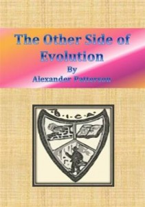 Baixar Other side of evolution, the pdf, epub, eBook