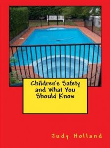 Baixar Children's safety and what you should know pdf, epub, eBook