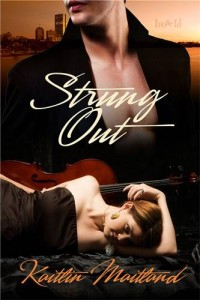 Baixar Strung out pdf, epub, eBook