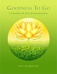 Baixar Goodness to go pdf, epub, ebook
