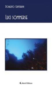 Baixar Luci sommerse pdf, epub, ebook