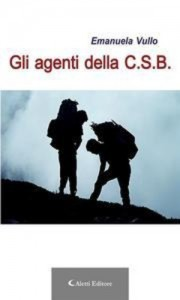 Baixar Agenti della c.s.b., gli pdf, epub, ebook