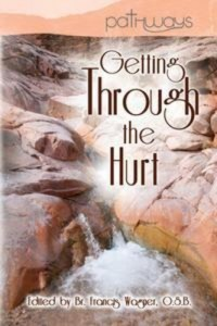 Baixar Getting through the hurt pdf, epub, eBook
