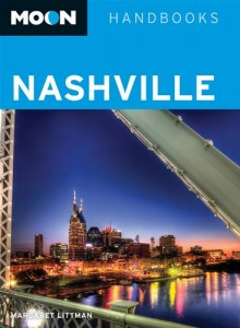 Baixar Moon nashville pdf, epub, ebook