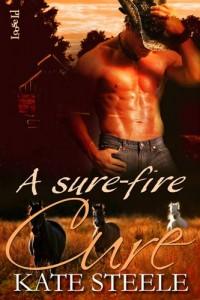 Baixar Sure-fire cure, a pdf, epub, eBook