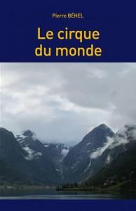 Baixar Cirque du monde, le pdf, epub, eBook