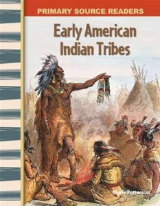 Baixar Early american indian tribes pdf, epub, ebook