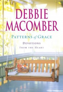 Baixar Patterns of grace pdf, epub, ebook