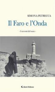 Baixar Faro e londa, il pdf, epub, ebook