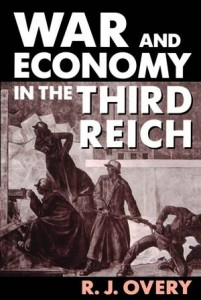 Baixar War and economy in the third reich pdf, epub, ebook