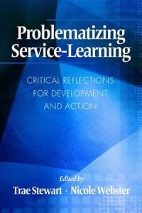 Baixar Problematizing service-learning: critical pdf, epub, eBook