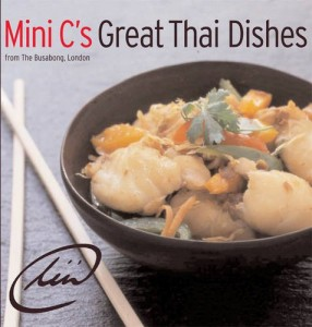 Baixar Mini c's great thai dishes pdf, epub, eBook