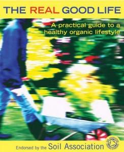 Baixar Real good life, the pdf, epub, ebook