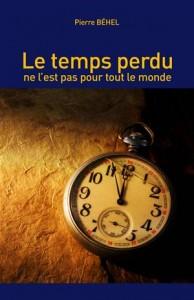 Baixar Temps perdu ne l'est pas pour tout le monde, le pdf, epub, eBook
