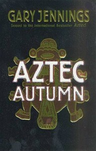 Baixar Aztec autumn pdf, epub, ebook
