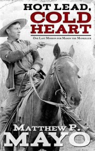 Baixar Hot lead, cold heart pdf, epub, ebook