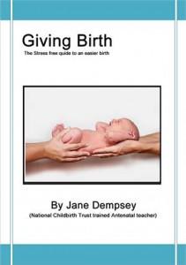 Baixar Giving birth pdf, epub, ebook