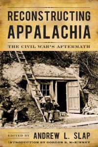 Baixar Reconstructing appalachia pdf, epub, ebook