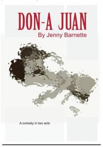 Baixar Don-a juan pdf, epub, ebook