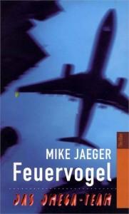 Baixar Feuervogel pdf, epub, eBook