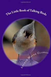 Baixar Little book of talking birds, the pdf, epub, eBook
