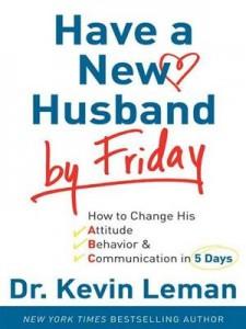 Baixar Have a new husband by friday pdf, epub, eBook