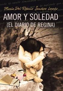 Baixar Amor y soledad (el diario de regina) pdf, epub, eBook