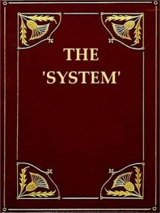 Baixar 'the system' as uncovered by the san francisco pdf, epub, eBook