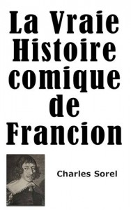 Baixar Vraie histoire comique de francion, la pdf, epub, eBook