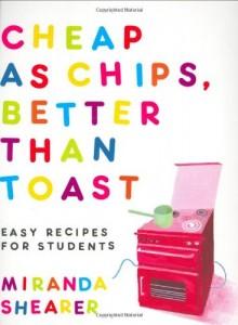 Baixar Cheap as chips, better than toast pdf, epub, ebook