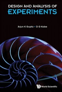 Baixar Design and analysis of experiments pdf, epub, eBook