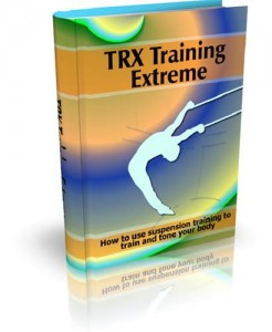 Baixar Trx training extreme pdf, epub, ebook