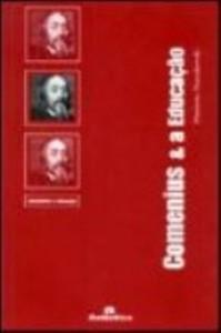 Baixar Comenius e a educaçao pdf, epub, ebook